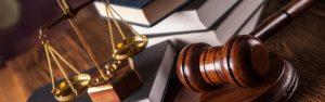 indemniza abogados