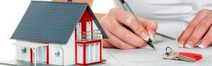 Reclamaciones Hipotecas Multidivisas
