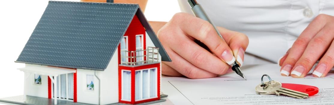 Reclamaciones Hipotecas Multidivisas Madrid