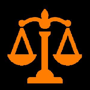 Abogados indemnizaciones madrid